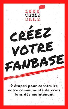 Ebook-fanbase